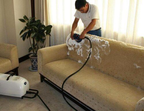 شركة تنظيف في الفجيرة |0561858091| تعقيم وتطهير