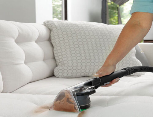 شركة تنظيف في عجمان |0561858091 | تنظيف و تعقيم