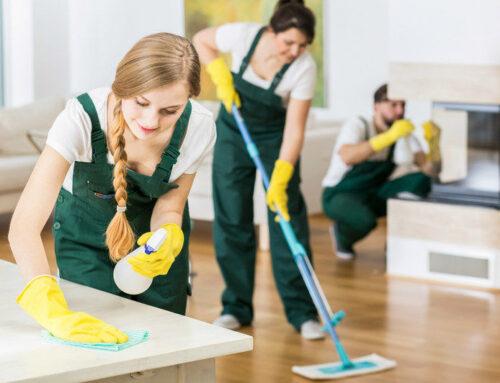 شركة تنظيف في العين |0561858091| تعقيم وتطهير