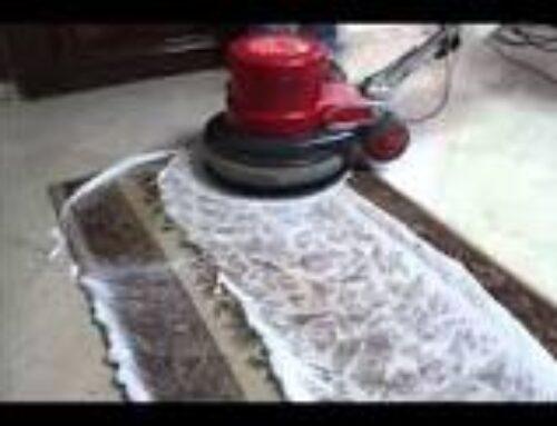 شركة تنظيف في الشارقة |0561858091| تنظيف بالبخار