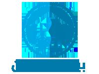 بيت الفرسان |0561858091 Logo