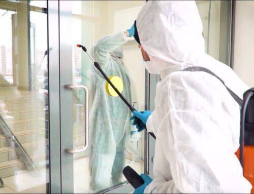 شركة تعقيم منازل في ابوظبي |0561858091| محاربة الفيروسات