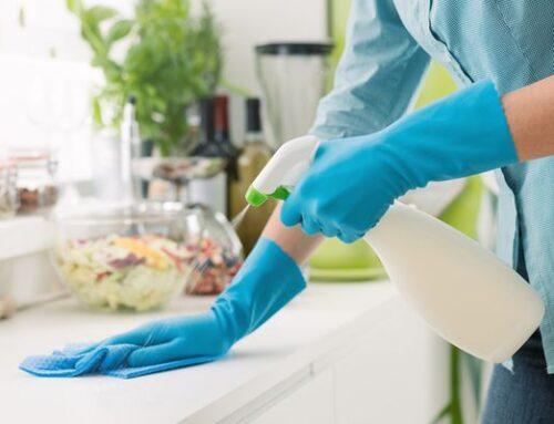 شركة تعقيم منازل في دبي |0561858091| فيروس كورونا